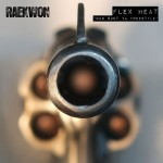 raekwon who shot ya 150x150