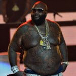 rick ross bet awards 150x150