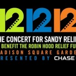Alicia Keys Performs At 121212: The Concert For Sandy Relief In NYC (Full Set)