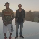 Video: Talib Kweli – 'Outstanding' (Feat. Ryan Leslie)