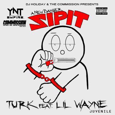 turk zip it