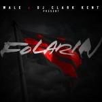 Mixtape: Wale – 'Folarin'