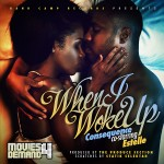 Consequence – 'When I Woke Up' (Feat. Estelle)