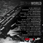young jeezy its tha world back 150x150
