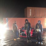 ace hood bugatti 4 150x150