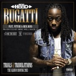 Ace Hood – 'Bugatti' (Feat. Future & Rick Ross)