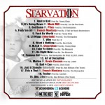 Mixtape: Ace Hood – 'Starvation II'