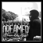 alexander dreamer dream like kings 150x150