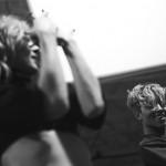 beyonce rehearsal 11 150x150