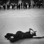 beyonce rehearsal 5 150x150