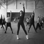 beyonce rehearsal 9 150x150