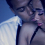 Video: Bobby V – 'Put It In' (Feat. K. Michelle)