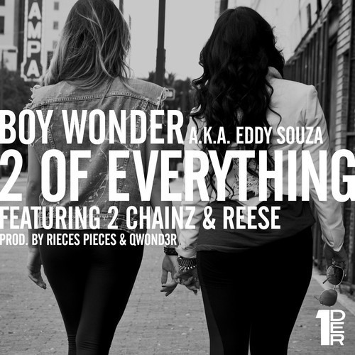 boy wonder 2 chainz reese
