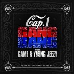 Cap.1 – 'Gang Bang' (Feat. Young Jeezy & The Game)