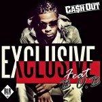 Ca$h Out – 'Exclusive' (Feat. B.o.B)