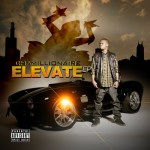 Chamillionaire – 'Hold Up'