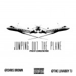 Chris Brown – 'Jumping Out The Plane' (Feat. The LuvaBoy TJ)