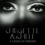 chrisette michele a couple of forevers 150x150