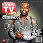 cons tv tuesdays 150x150