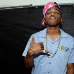currensy pink hat 150x150