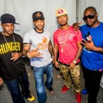 Dipset To Celebrate 'Diplomatic Immunity' 10-Year Anniversary With Concert In March