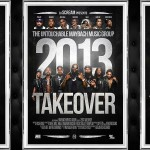 dj scream mmg takeover 150x150