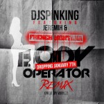 dj spinking body operator 150x150