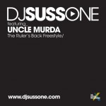 djsussone uncle murda 150x150