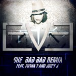 eve she bad bad remix 150x150