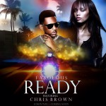 fab chris brown ready 150x150