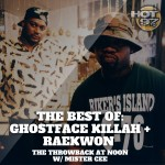 ghostface killa rakwon mix 150x150
