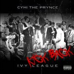 Mixtape: CyHi The Prynce – 'Ivy League Kickback'