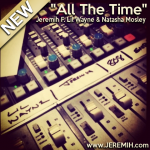 jeremih all the time 150x150