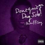 joey badass dont quit ya day job 150x150