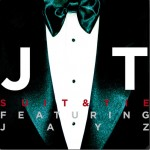 Justin Timberlake – 'Suit & Tie' (Feat. Jay-Z)