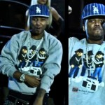 Video: Juelz Santana – 'Bodies' (Feat. Lil Reese)