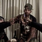 Video: Juelz Santana – 'Nobody Knows' (Feat. Future)