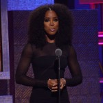 kelly rowland bet honors 150x150