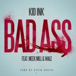 kid ink bad ass 150x150