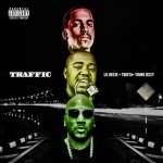 Lil Reese – 'Traffic (Remix)' (Feat. Twista & Young Jeezy)