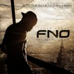 Mixtape: Lloyd Banks – 'F.N.O. (Failure's No Option)'