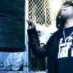 maino bury me a g video 150x150