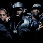 Video: 50 Cent – 'Major Distribution' (Feat. Young Jeezy & Snoop Dogg)