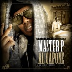 Ace Hood – 'Starvation II' + Master P – 'Al Capone' + 8Ball – 'Premro 2′ (Mixtape Artwork)