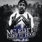 mc eiht keep it hood ep 150x150