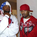 Mister Cee's 'Best of Method Man & Redman' Throwback Mix