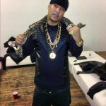 On The Sets: French Montana – 'Ocho Cinco' (Feat. Diddy, Los, Red Cafe & MGK)