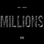 pusha ross millions 150x150