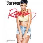 ri ri complex 1 150x150