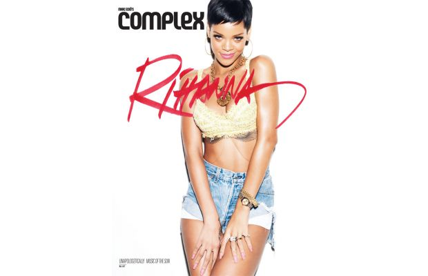ri ri complex 1